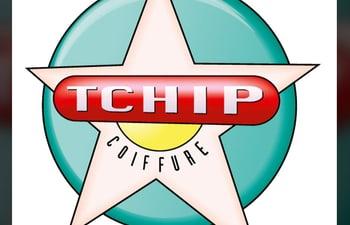 Tchip Coiffure Vitamine
