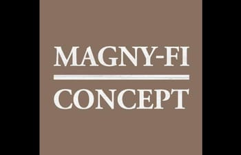 Magny Fi Concept