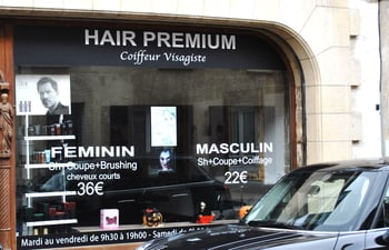 Hair Premium